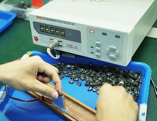 Hleef Vaporizer Manufacturer